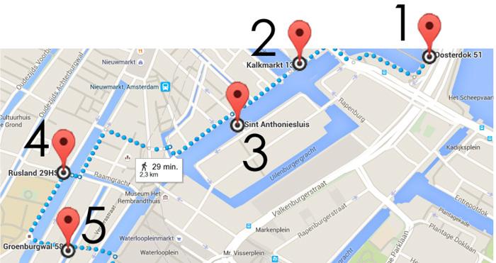 kunstroute-amsterdam-wandelen